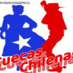 CUECAS CHILENAS