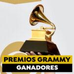 Grammy 2021: estos son los ganadores de los premios de la música en los que Beyoncé y Taylor Swift hicieron historia